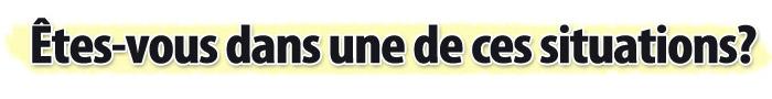 sous_headline